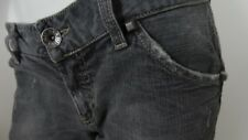 MET JEANS DONNA TAG SIZE 30