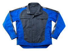 Mascot Workwear Fulda Work Jacket