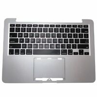"""New Top Case keyboard US for MacBook Pro A1502 2013 13"""" Retina 661-8154"""