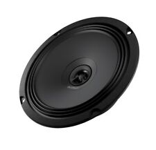 Audison Prima APX6.5 Coaxial 2-Way Speakers 75W RMS 1 Pair