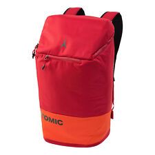 Atomic RS paquet 45 litres sac à dos Ski (red-bright-red) COLLECTION 2018 NEUF