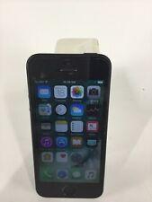 Apple iPhone 5, unlocked, 32GB Mi0294