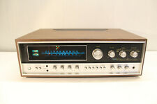 Vintage Pioneer QX 8000-A 4-Channel Receiver Quadraphonic or Stereo