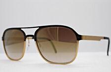 Neubau Edmund n63 T608 75 7540 Gafas de Sol Sunglasses Optiker Nuevo Gafas