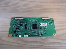 "LVDS Board for Philips 42pfl5522d/05 42"" LCD TV 6870c-0223a lc420wx5-slc2"