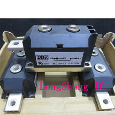 1PCS  IRKD320-12  power module