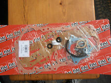 MINI 1275 GT TRANSMISSION GASKET SET 1969-1980 fai TS118