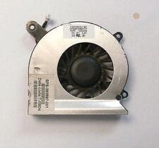 VENTILADOR / FAN HP Compaq NX6125  393597-001