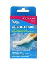 Aqua Safe | Swimming Guard Socks - Extra Small