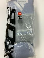 New Sealed RDX Boxing Training Gloves Gen. Cowhide Leather Gel Infused Muay Thai