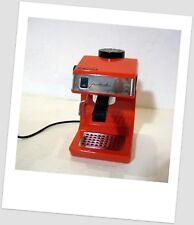 MACCHINA CAFFÈ GAGGIA FANTASTICA caffè e cappuccino FG0200 A