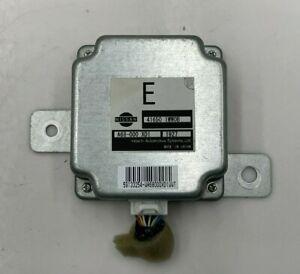 2009-2017 INFINITI FX35 FX37 FX50 QX70 TRANSFER CASE CONTROL MODULE COMPUTER OEM