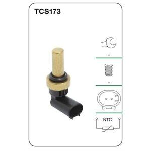 Tridon Coolant sensor TCS173 fits Holden Cruze 1.4 Turbo (JH) 103kw, 1.6 Turb...