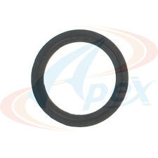 Engine Coolant Thermostat Gasket Apex Automobile Parts AWO2157