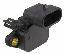 Air Charge Temperature Sensor-VIN: X Wells SU9525