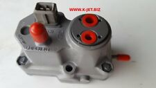 0438140112 EXCHANGE K-Jet Turbo Warm-Up Regulator (price includes surcharge)