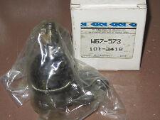 LOWER BALL JOINT -fits 80-83 Datsun Nissan 200SX - Beck/Arnley 101-3418