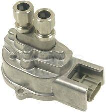 Standard Motor Products FFS2 Flex Fuel Sensor