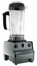 Vitamix Total Nutrition Center 5200 TNC 2.0L Blender VM0109 Black 7 Yrs Warranty
