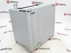 Phoenix Contact UPS-BAT/VRLA/24DC/12AH UPS Battery Backup 2320322