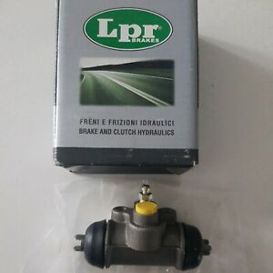 KIa LPR 5549 wheel cylinder