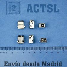 CONECTOR DC POWER JACK ACER ASPIRE ONE ZG8 751H