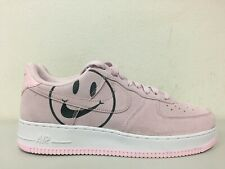 Nike Air Force 1 Low 07 LV8 ND Have A Nike Day Pink White BQ9044-600 Size 10