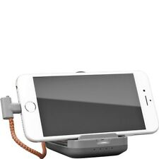Ventev Android Chargestand 3000c Batterie ( Mfi ) Chargeur Avec Micro USB Câble