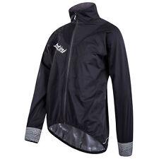 Santini Polyester Cycling Jackets