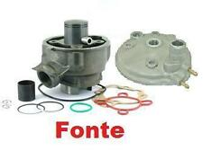 KIT Moteur CYLINDRE PISTON CULASSE AM6 APRILIA RX RS MX BETA R