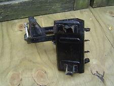 1967 Yamaha Ycs1 Tool Box/Battery Box