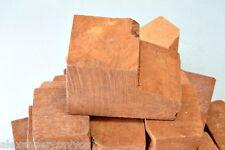Briar Greek Blocks Ebauchons a lot of 64 BPB-M9SP for Straight Semi Bent Pipes