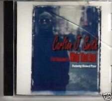 (91M)  Carlton J Smith, Whip That Ass! - DJ CD
