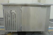 Emi One Door Refrigerated Low Boy