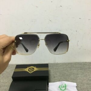 Gafas Dita Unisex