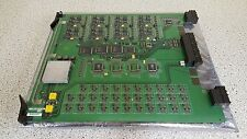 Grass Valley, Concerto CRS-SD64 Serial Digital Video 32inx32out Board