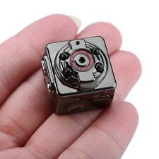SQ8 Mini DV Camera 1080P Full HD Car Sports IR Night Vision DVR Recorder Hot RS