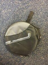yinhe single paddle  case