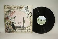 "Mary McCaslin- Prairie in the Sky- 12"" Vinyl LP- PHILO1024- B422"