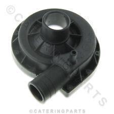 EP751TP Pompa di lavaggio Alloggiamento Copertura per IME Omniwash sowebo Classic Lavastoviglie