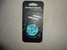 Original Popsockets NEU Handy Sockets
