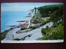 Eastbourne Collectable Sussex Postcards