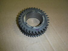 M5R1  Ford / Mazda 5 speed trans 32 tooth 2nd gear Ranger, B3000, Explorer 01 up