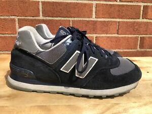 New Balance 574 Sneakers for Men for