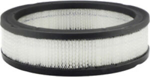 Air Filter Baldwin PA2063
