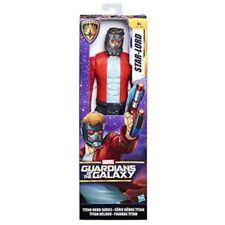 Figuras de acción de superhéroes de cómics Hasbro PVC