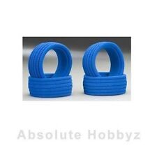 Pro-Line V2 Closed Cell 1/8 Buggy Foam Tire Inserts (4) - PRO6115-02