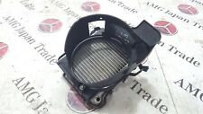 Mercedes Benz w220 S-Class Water Radiator Wheel Arch Front RIGHT a2205001203