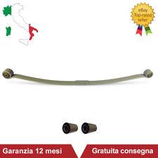 Balestra Peugeot Boxer MK3 (1 Foglia) 06-14 Posteriore 1329806080 1350080080
