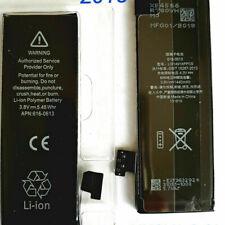 Apple 616-0613 Batteria per iPhone 5
